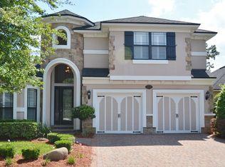 13076 Sir Rogers Ct S, Jacksonville, FL 32224