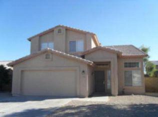 8915 W Encanto Blvd , Phoenix AZ
