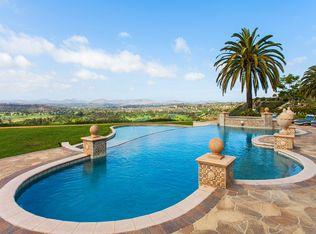 4760 Rancho Del Mar Trl, San Diego, CA 92130