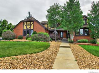 2150 W 116th Ave , Westminster CO