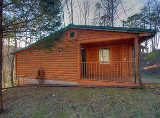 1308 Pine Trl , Sevierville TN