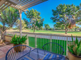 7705 N Pinesview Dr , Scottsdale AZ