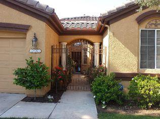 5857 W Decatur Ave , Fresno CA