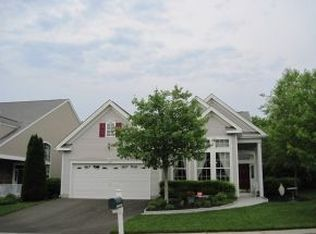 88 Golf View Dr , Little Egg Harbor Twp NJ