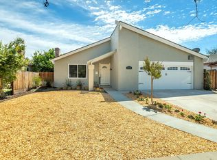 4696 Holycon Cir , San Jose CA