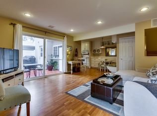 1320 Evergreen Dr , Cardiff By the Sea CA