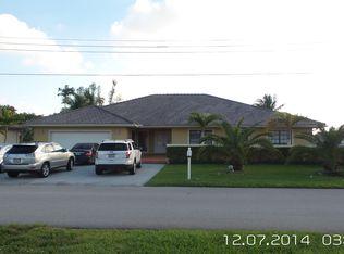 NO Address, Hialeah, FL 33016