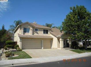 1175 Brookdale Dr , Brentwood CA