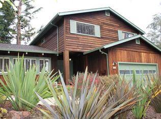 161 Minerva Ave , Pacifica CA