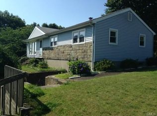 60 Meloy Rd , West Haven CT