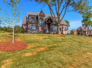 1500 Funny Cide Dr , Waxhaw NC