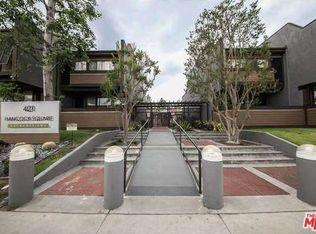 421 S Van Ness Ave Apt 33, Los Angeles CA