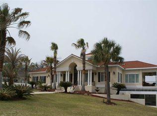 2008 E Gadsden St, Pensacola, FL 32501