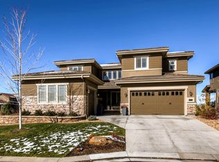 10618 Autumnsong Ct, Highlands Ranch, CO 80126