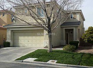 4060 Villeroy Ave , Las Vegas NV
