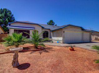 8947 W Tuckey Ln , Glendale AZ