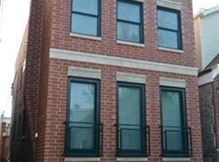 2329 W Medill Ave , Chicago IL