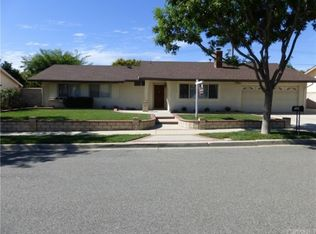 3349 Dalhart Ave , Simi Valley CA