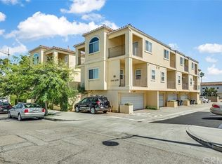1246 Engracia Ave , Torrance CA