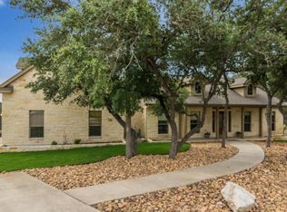 756 River Chase Way , New Braunfels TX