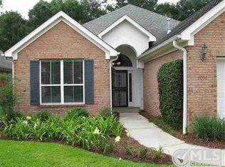 3096 White Ibis Way , Tallahassee FL