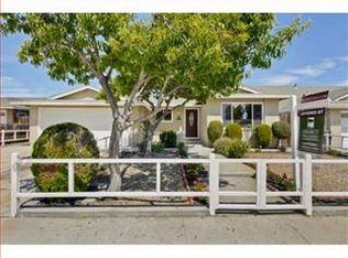 1639 Gypsy Place Ct , San Jose CA