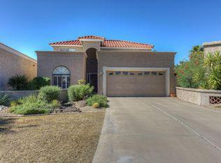 6712 N 78th St # 45, Scottsdale AZ