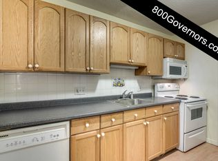 800 Governors Dr Apt 1, Winthrop MA