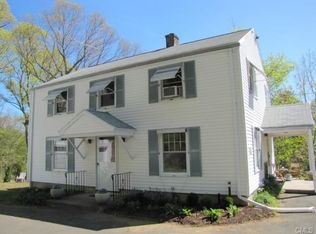40 Tavern Rock Rd , Stratford CT