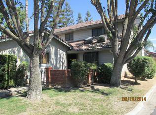 7031 N Teilman Ave # 101, Fresno CA