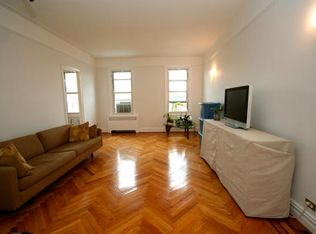 687 W 204th St Apt 6D, New York NY
