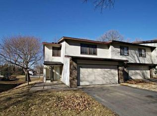 5801 Hyland Courts Dr , Bloomington MN
