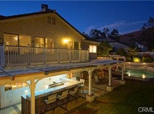32 Rancho Laguna Dr., Phillips Ranch, CA 91766