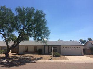 5037 E Shasta St , Phoenix AZ