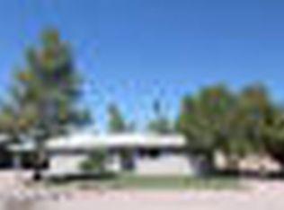 1826 W Coolidge St , Phoenix AZ