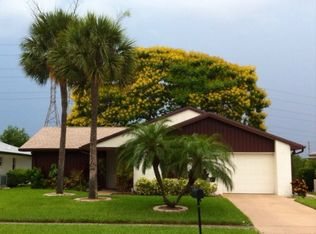 10460 42nd St N , Clearwater FL