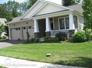 31 Riverview Dr , South Windsor CT