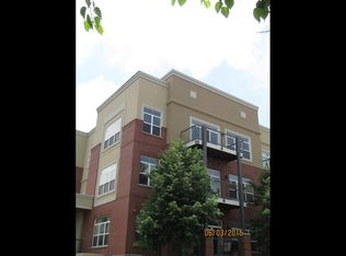 5401 S Park Terrace Ave Unit 309A, Greenwood Village CO