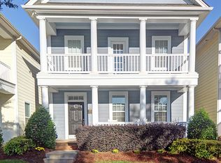 1031 Preakness Blvd , Indian Trail NC