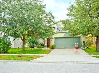 509 Lexingdale Dr , Orlando FL