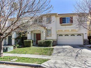 5420 Carls Ct , San Jose CA