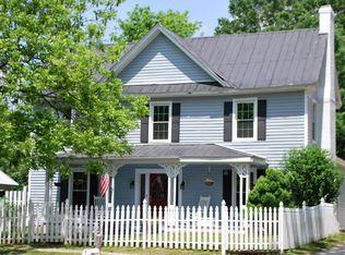 218 Church St , Morrisville NC