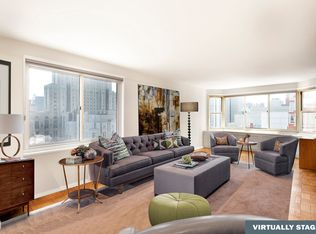 530 E 72nd St Apt 20E, New York NY