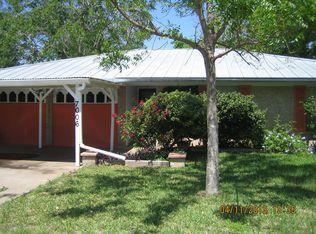 7006 Whispering Oaks Dr , Austin TX