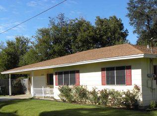 3549 37th St , Port Arthur TX