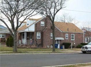 901 Lee Ave , North Brunswick NJ