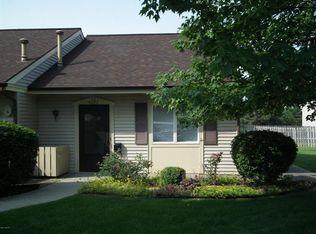 4227 Eastcastle Ct SE , Grand Rapids MI