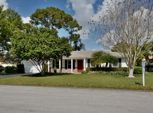 8473 NW 15th Ct , Coral Springs FL