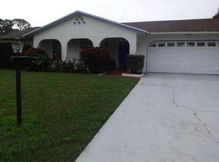 5929 Sir Henry Rd , Orlando FL