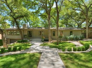 4303 Edgemont Dr , Austin TX